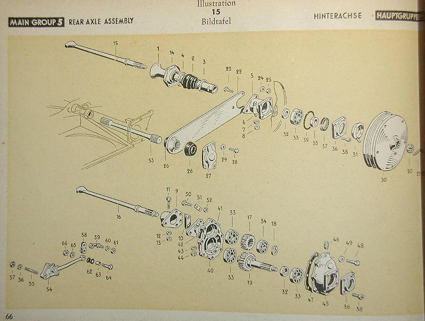 Vw Jetta Wiring Diagram Besides 2001 Mercury Cougar Fuse Box Diagram